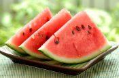 10 фактов о влиянии цвета на аппетит