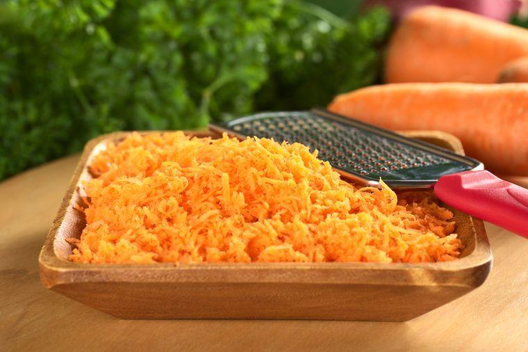 блюдо для болгарской диеты