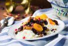 Грейпфрутовая диета для похудения, меню, отзывы и результаты