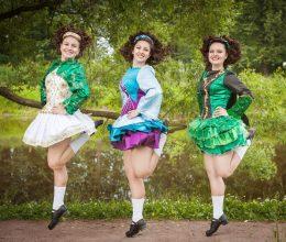 7 интересных фактов об ирландских танцах