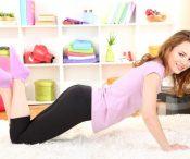 7 советов для успешного проведения домашней тренировки