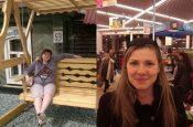 Екатерина, 34 года, избавилась от 40 кг
