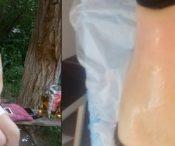 Елена, 25 лет, избавилась от 12 кг