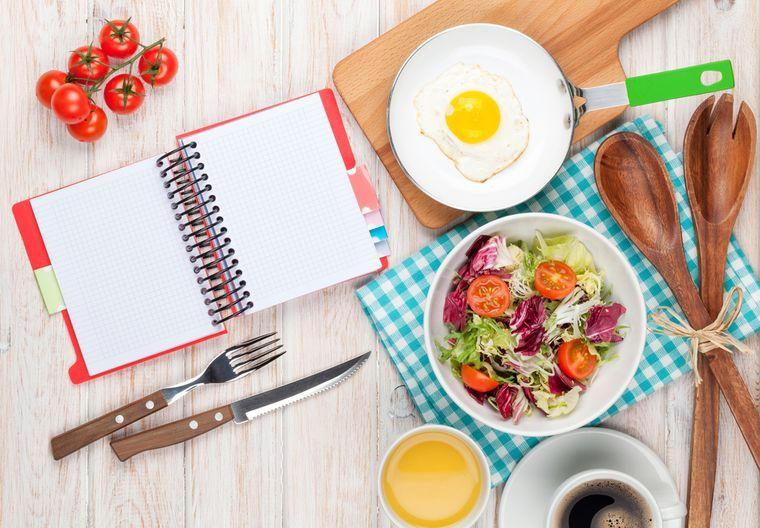 Экспресс-диеты для быстрого похудения в 2019 году