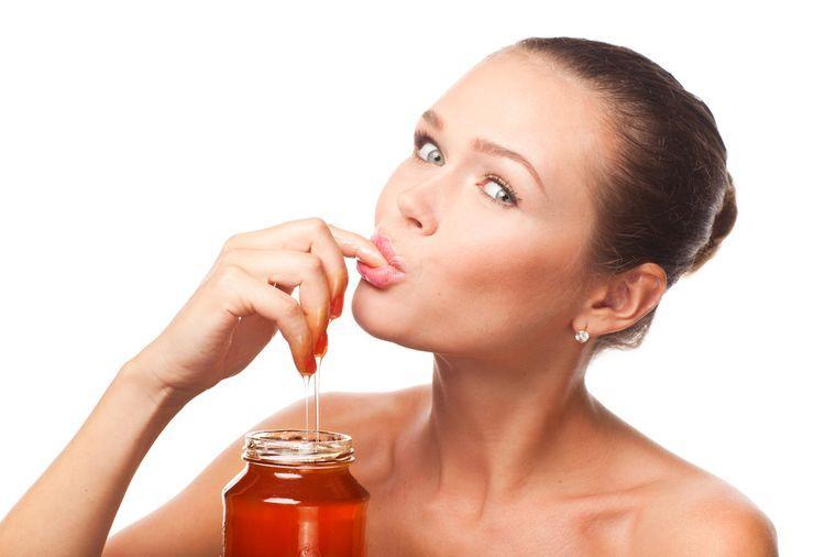 Мёд для похудения: лучшая диета для сладкоежек | медовый дом.