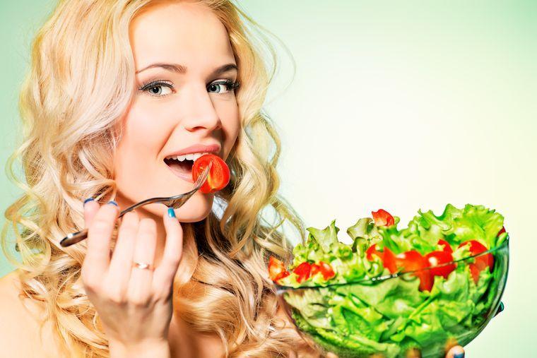 Офисная диета: как сбросить 4 килограмма за 7 дней картинки