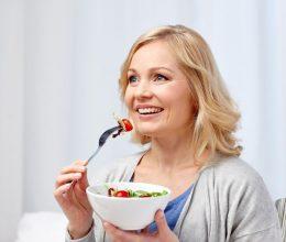 7 полезных советов для женщин с синдромом поликистозных яичников (СПКЯ)