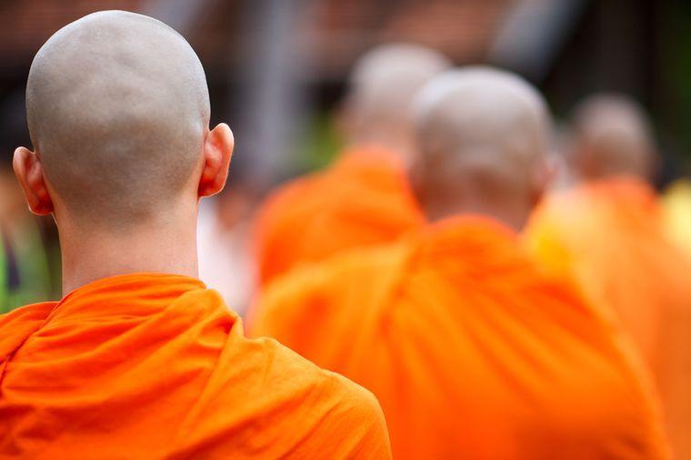 Тибетская диета для похудения, меню, отзывы и результаты