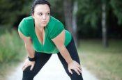 7 лучших упражнений для женщин с пышными формами