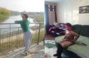 Валерия, 21 год, избавилась от 25 кг