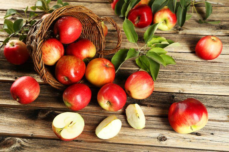 Срочная диета для похудения, меню, отзывы и результаты
