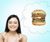 9 способов отвлечься от мыслей о еде