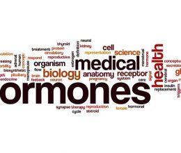 Гормоны для похудения