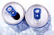 13 причин отказаться от энергетических напитков