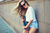 7 советов о том, как сохранить красивую фигуру во время похудения