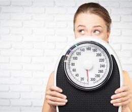 7 причин, по которым женщины быстро набирают вес