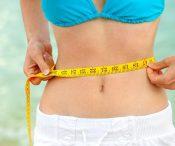 10 способов сжечь жир на животе
