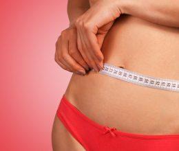 10 простых способов сбросить 5 кг