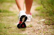 2 тренировочные программы на основе ходьбы