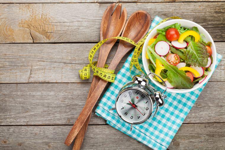 на диете минус 60