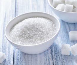 7 способов отказаться от сахара
