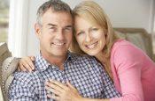 7 позитивных последствий здорового питания