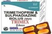 Тримекс