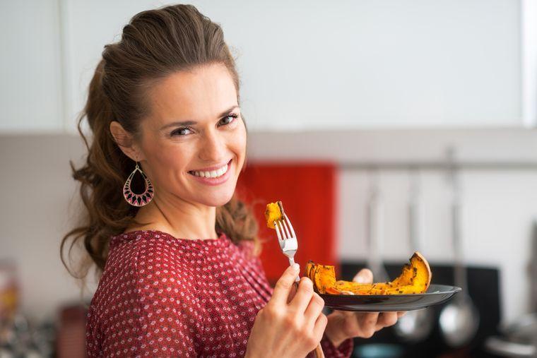 Низкокалорийная диета на неделю отзывы