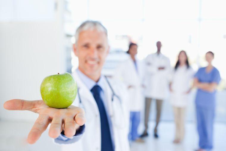 поиск как похудеть на 25 килограм без ущерба для здоровья