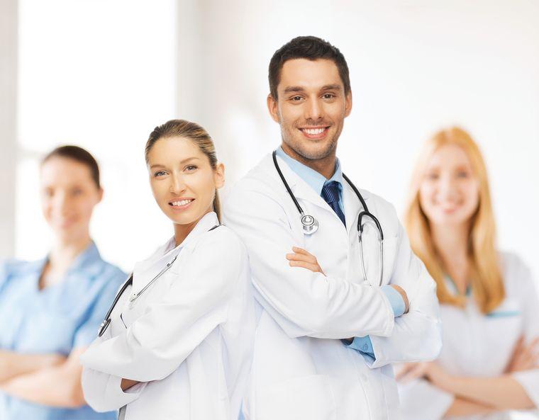 Диета медиков для похудения, эффективные меню, отзывы