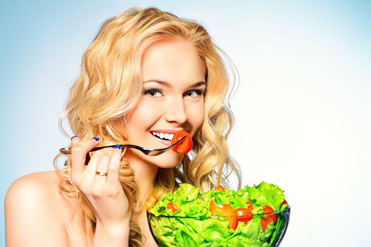 Гречневая диета на 7 дней меню результаты отзывы