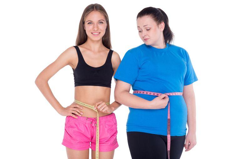 98aa1196a1c2 Диета для похудения на 10 кг  эффективные меню, отзывы