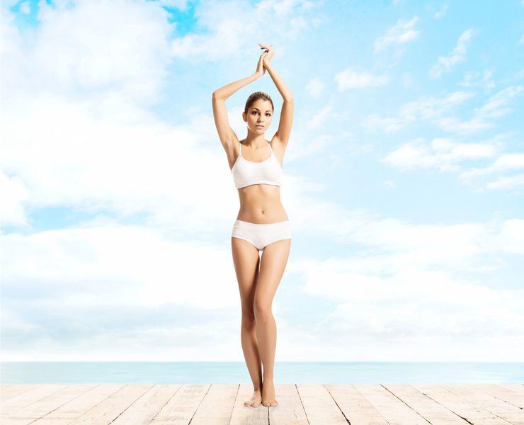 диеты эффективные для похудения рекомендованные диетологами