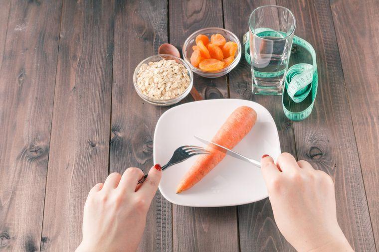 диета чтобы сбросить 15 кг