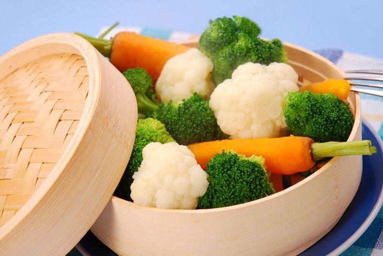 Помидорная диета для похудения на 10 кг за неделю  Kkalru