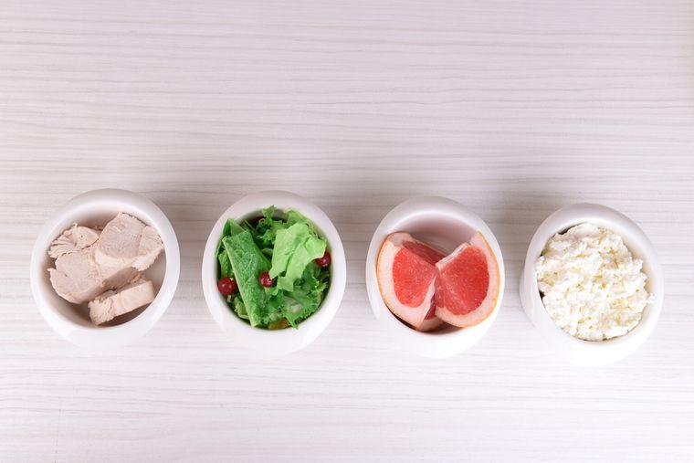 Белковая диета меню на неделю | маловесим. Ру | яндекс дзен.