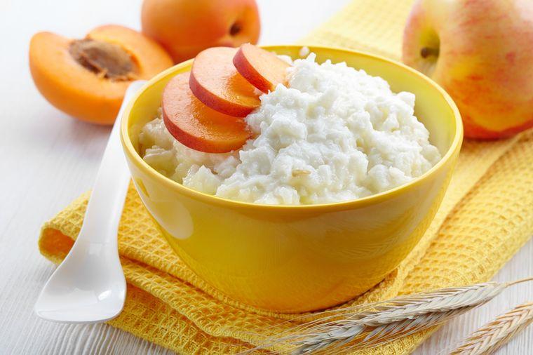 Эффективные диеты для похудения на 10 кг