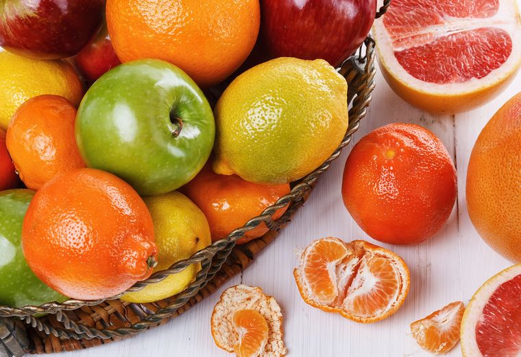 Апельсина этот день нельзя употреблять воду вторая актерская диета безалкогольная