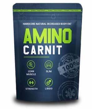 aminocarnit