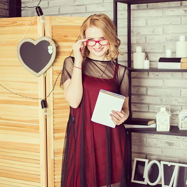 Кристина Лобановская