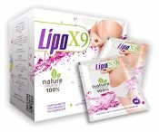 LipoX9