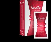 TonusFit