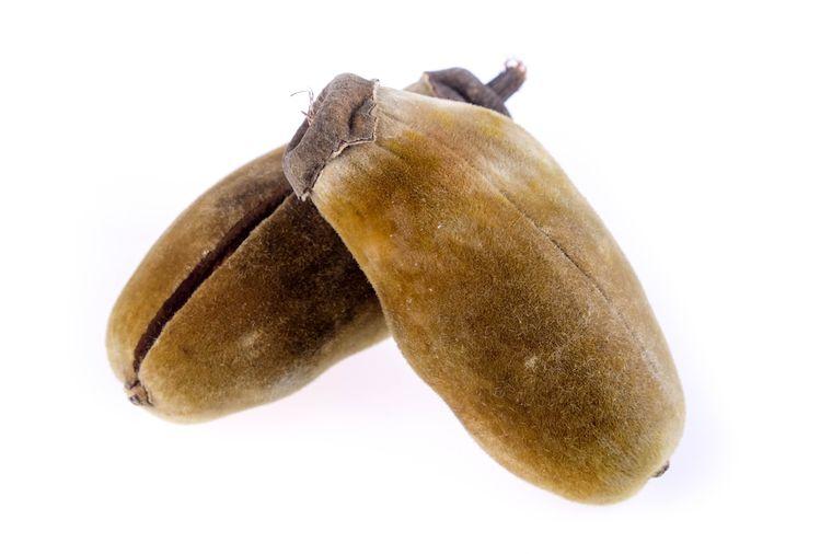 Капсулы для похудения Турбослим Альфалипоевая кислота и L