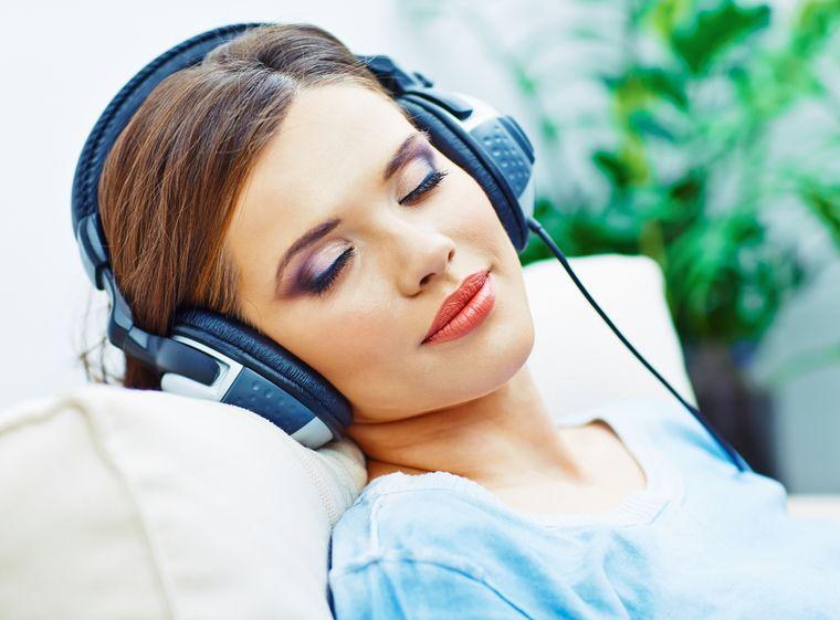 аудиогипноз