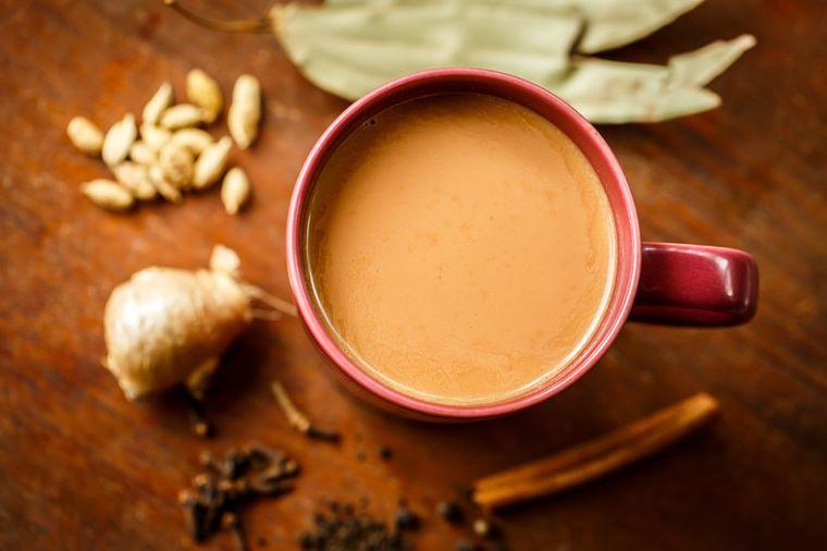 Диета Молокочай для похудения, эффективные меню, рецепты, отзывы