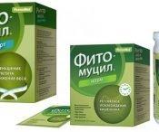 Препарат Фуросемид для похудения, свойства, состав, отзывы