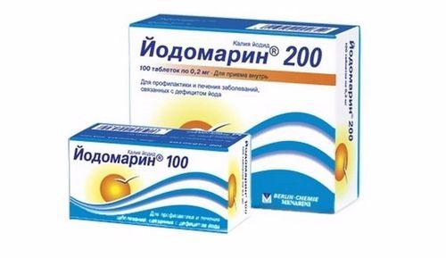 Билайт 96 украина