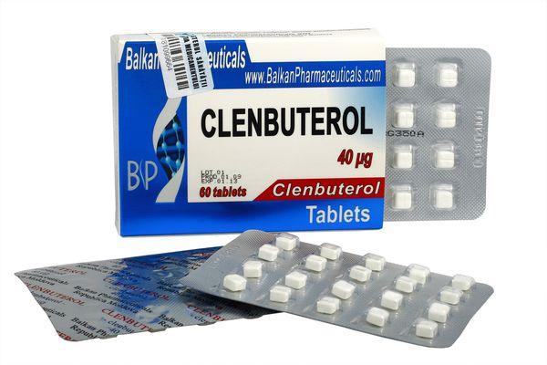 Кленбутерол лекарство от продам стероиды ростов-на-дону