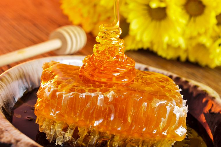 Имбирный чай с лимоном и медом – рецепт приготовления.