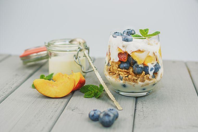 Геркулесовая диета для похудения отзывы 11